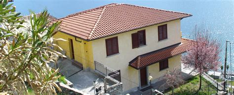 haus kaufen comer see comer see immobilien