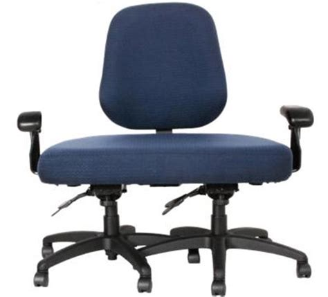 Big And Office Chair by Archive 187 Bodybilt S 750 Lb Bariatric Task Chair Indoff