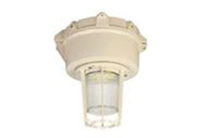 dts explosion proof lighting explosion proof conduit systems kopex ex conduit
