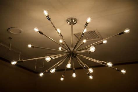 illuminazione per interni a led illuminazione per interni a led illuminazione della casa