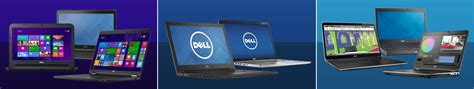 Laptop Dell Lazada dell laptop for sale up to 20 lazada philippines