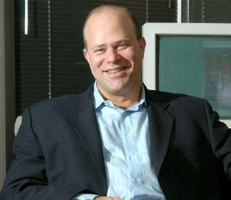 What Founders Are From Tepper Mba by Tepper Gives 67 Million To Cmu