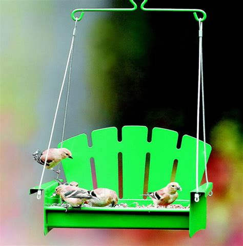 wild bird feeders wholesale bird cages