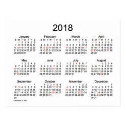 Calendario 2018 Feriados Nacionais Calendario 2018 Feriados Calendar Template 2016