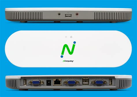 best affordable all in one computer ncomputing mx100d direct connect edition 3 in 1 thin