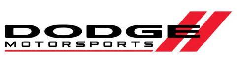 12 dodge logo vector images chrysler dodge logo dodge