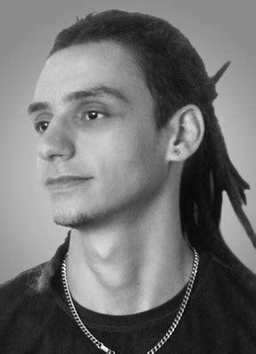Artista brasileiro de Mass Effect 3 participa dos eventos