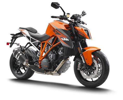 Ktm 1290 Duke R Review 2015 Ktm 1290 Duke R Review