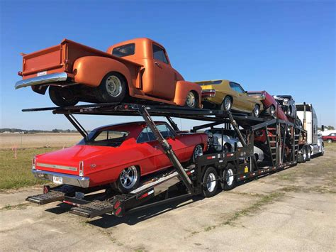 american classic cars for sale classic american cars for sale bierwerx