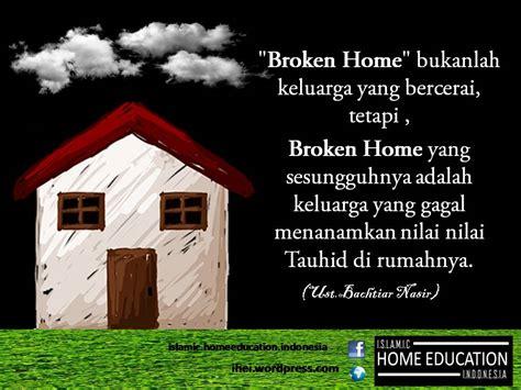 wallpaper anak broken home motivasi untuk anak broken home