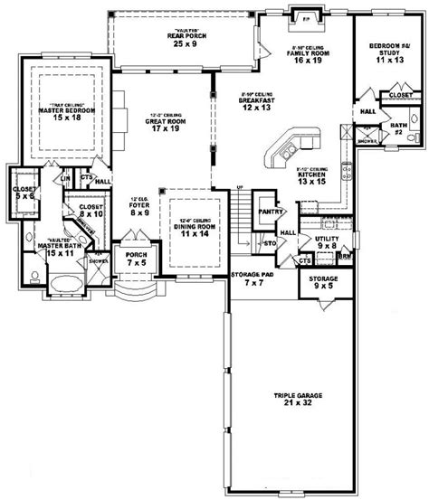 two story colonial house plans 100 one story colonial house plans best 25 two storey