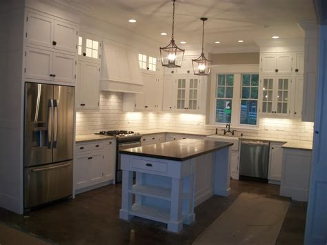 ceiling high kitchen cabinets kitchen cabinets with high ceilings alkamedia com