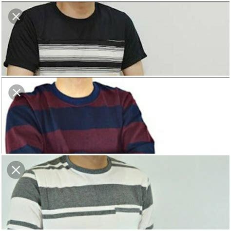 Laris Kaos Print Umakuka Tato trend design kaos paling laris 2018 til keren dengan variasi design yang menarik grosir