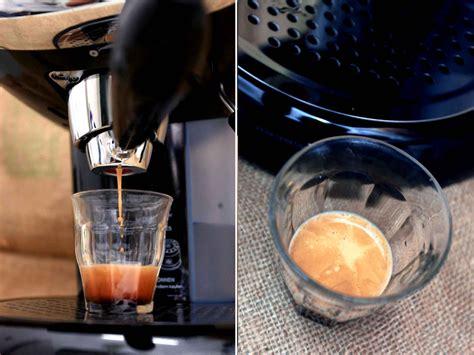 Mesin Kopi Illy francisfrancis mesin kopi tanpa barista cikopi