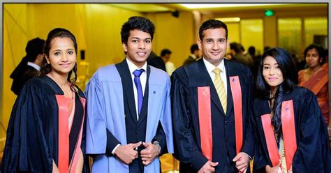 thames college colombo thames college graduation 2016