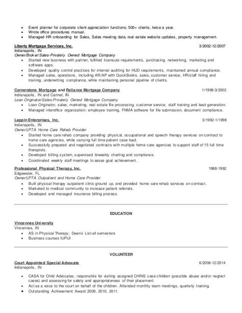 resume writing services indianapolis essay service essays service the best professional