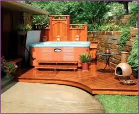 small patio ideas budget: backyard design ideas on a budget small diy backyard landscaping