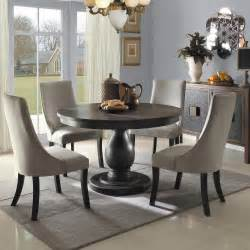 dining room chairs set of 6 sunny designs tuscany 6piece tips in finding the best dining room table sets darling