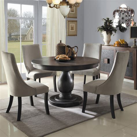 kitchen table sets for 6 kitchen table sets for 6 callforthedream