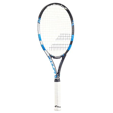 Raket Tenis Babolat babolat babolat drive 2015 tennis racket advanced