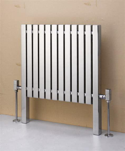 better bathrooms radiators china bathroom radiator zp001 12w china towel radiator towel wamer