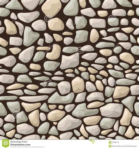 seamless pattern stone seamless stone pattern royalty free stock photos image
