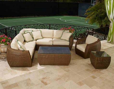 Buy Backyard Furniture by Patio Where To Buy Patio Furniture Home Interior Design
