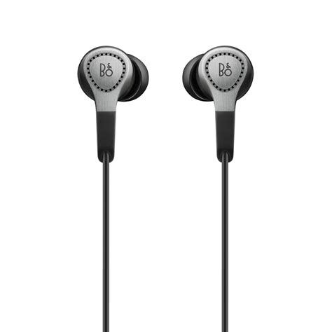 Olufsen B O Play H3 Earphone b o play by olufsen h3 for android in ear 1644046 b h