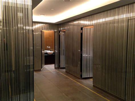 Bidet Toilets Reviews The Prestige Bathrooms 2 48am Everything Kuwait