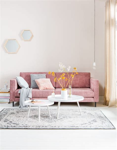 home decorating projects home decorating diy projects home decor object