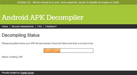 android apk decompiler anything android apk decompiler 線上 apk 反組譯 服務
