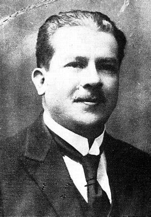 Hermilio Valdizán - Wikipedia, la enciclopedia libre