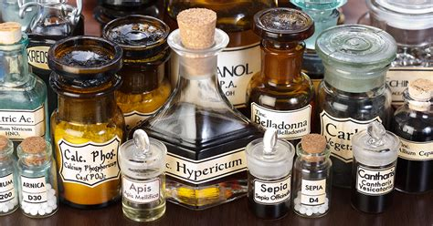 Homeopathic Vaccine Detox For Dogs by Homeopathic Medicine And Remedies