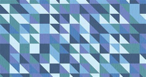 triangle retro pattern tutorial create a cool retro triangle pattern with adobe