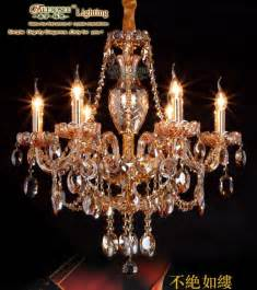 buy chandelier crystals ce ul standard magnetic crystals for chandeliers
