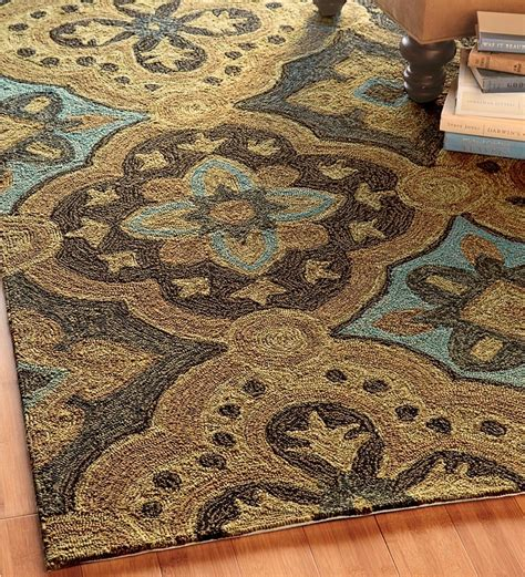 Target Area Rugs Clearance Target Area Rugs Clearance Smileydot Us