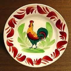 Fa Vase Wiki Fa 239 Ence De Choisy Le Roi Wikip 233 Dia