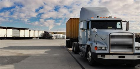 semi truck equipment finance services semi truck finance semi