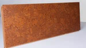 african cork suppliers