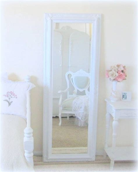 25 best ideas about framed 30 collection of long decorative mirrors