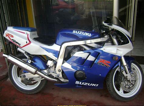 Suzuki Gsx 400 Suzuki Suzuki Gsx R 400 Moto Zombdrive