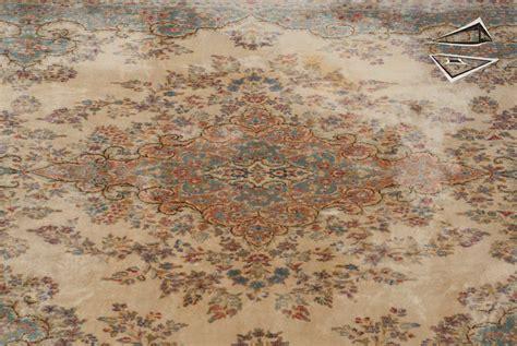 kerman rug kerman rug 12 x 21