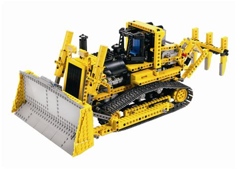 lego technic lego technic archives tech digest