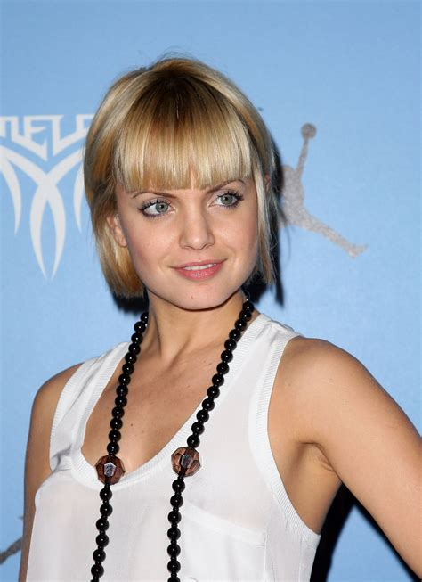 Mena Suvari Pictures by Mena Suvari Wallpapers 100577 Popular Mena Suvari