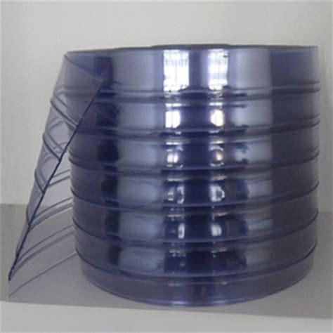 rubber door curtains pvc soft door curtain kiderubber