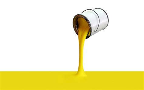 yellow paint yellow 3d paint wallpapers hd 3310 wallpaper walldiskpaper