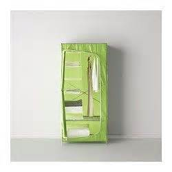 Breim Wardrobe by Breim Wardrobe Green Storage Idea Decorating