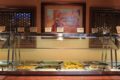 lunch buffet swagat kansas cityswagat kansas city