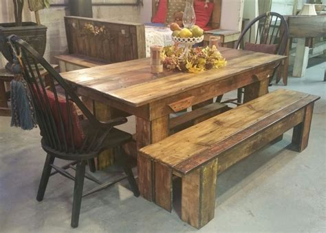 dining room table reclaimed wood peenmedia com barn board dining room tables peenmediacom full circle