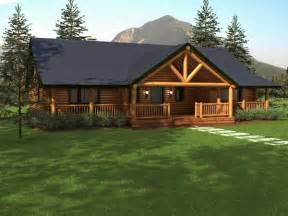 One Story Log Cabins by Barn Home Plans Mn Trend Home Design And Decor